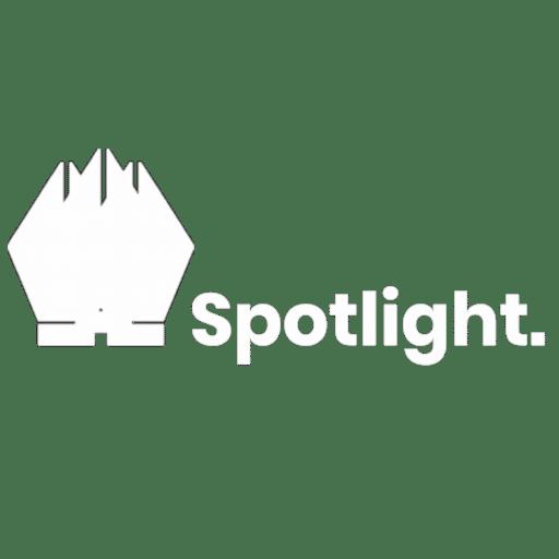 Spotlight Digital Agency