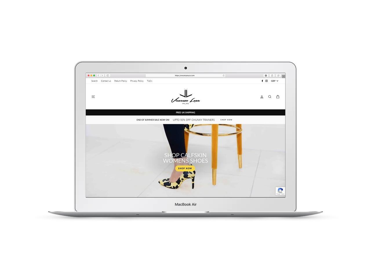 marketing agency, digital marketing agency, web design